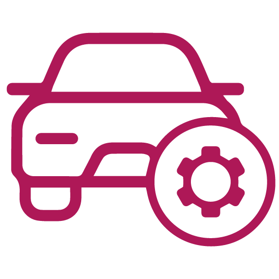 Automotive Recruitment