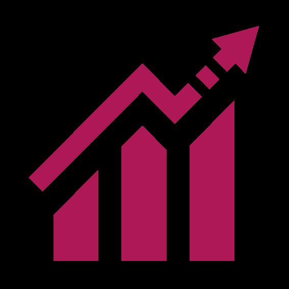 Sales & Marketing Recruitment